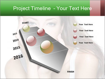 0000086997 PowerPoint Template - Slide 26