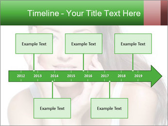 0000086997 PowerPoint Template - Slide 28