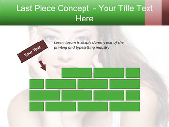 0000086997 PowerPoint Template - Slide 46