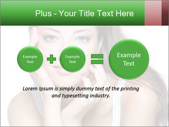 0000086997 PowerPoint Template - Slide 75