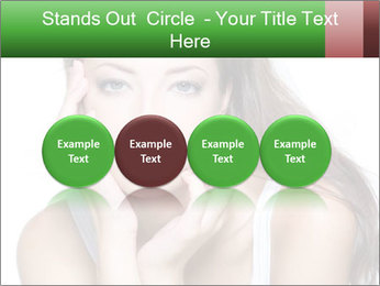 0000086997 PowerPoint Template - Slide 76