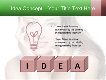 0000086997 PowerPoint Template - Slide 80