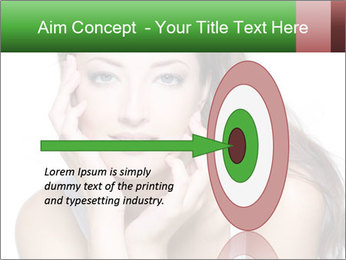 0000086997 PowerPoint Template - Slide 83