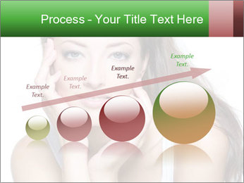 0000086997 PowerPoint Template - Slide 87
