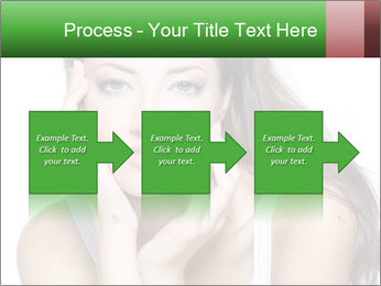 0000086997 PowerPoint Template - Slide 88