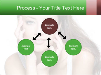 0000086997 PowerPoint Template - Slide 91