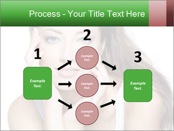 0000086997 PowerPoint Template - Slide 92