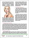 0000086997 Word Template - Page 4