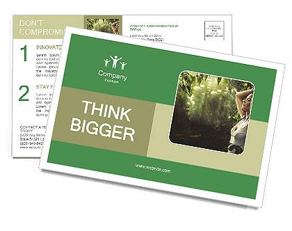 0000086998 Postcard Templates