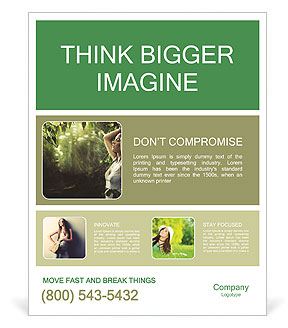 0000086998 Poster Template