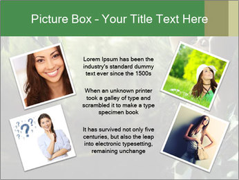 0000086998 PowerPoint Template - Slide 24