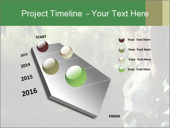 0000086998 PowerPoint Template - Slide 26