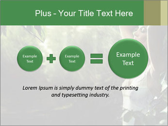 0000086998 PowerPoint Template - Slide 75