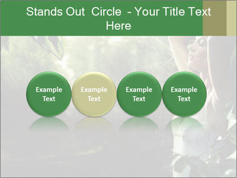 0000086998 PowerPoint Template - Slide 76