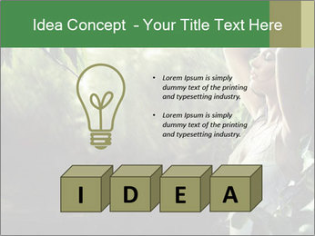 0000086998 PowerPoint Template - Slide 80