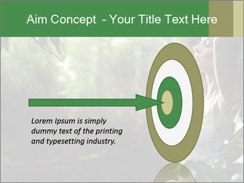 0000086998 PowerPoint Template - Slide 83