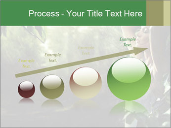 0000086998 PowerPoint Template - Slide 87