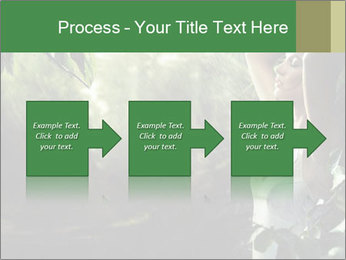 0000086998 PowerPoint Template - Slide 88