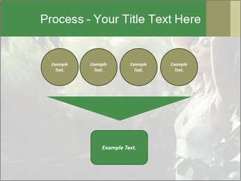 0000086998 PowerPoint Template - Slide 93