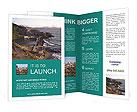 0000086999 Brochure Templates