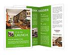0000087000 Brochure Templates
