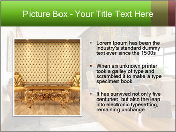 0000087000 PowerPoint Template - Slide 13