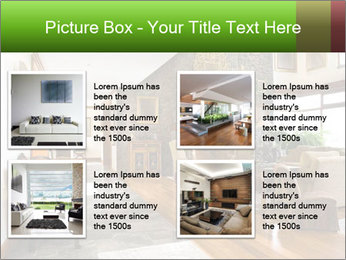 0000087000 PowerPoint Template - Slide 14
