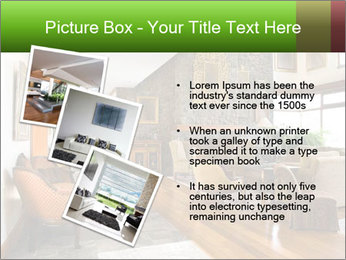 0000087000 PowerPoint Template - Slide 17