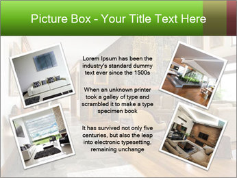 0000087000 PowerPoint Template - Slide 24