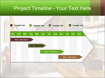 0000087000 PowerPoint Template - Slide 25