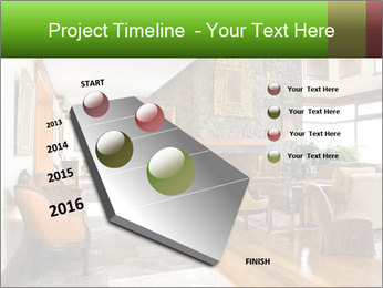 0000087000 PowerPoint Template - Slide 26