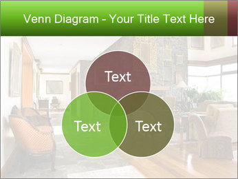 Interior design PowerPoint Templates - Slide 33
