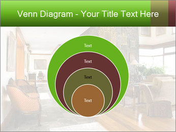 Interior design PowerPoint Templates - Slide 34