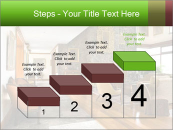 Interior design PowerPoint Templates - Slide 64