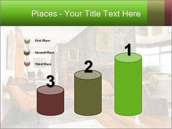 Interior design PowerPoint Templates - Slide 65