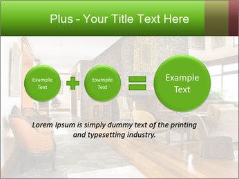 Interior design PowerPoint Templates - Slide 75