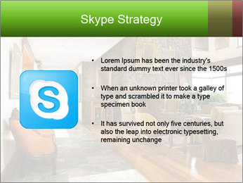 0000087000 PowerPoint Template - Slide 8
