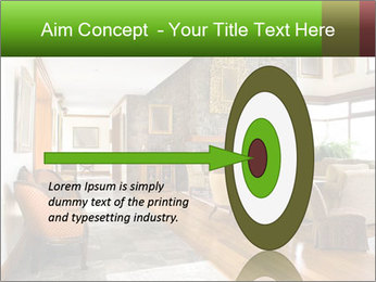 0000087000 PowerPoint Template - Slide 83