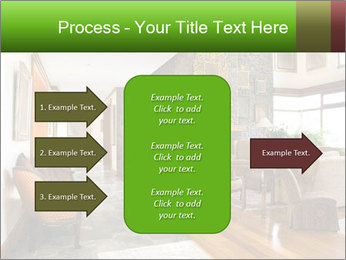 0000087000 PowerPoint Template - Slide 85