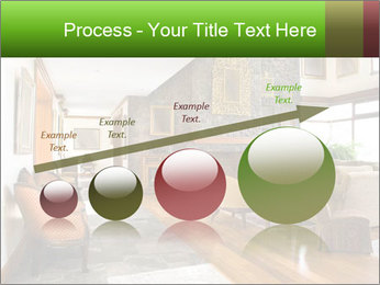 0000087000 PowerPoint Template - Slide 87