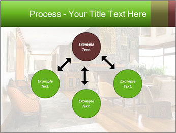 Interior design PowerPoint Templates - Slide 91