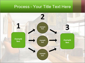 0000087000 PowerPoint Template - Slide 92