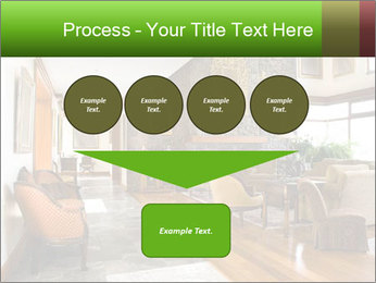 Interior design PowerPoint Templates - Slide 93