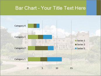 Muncaster Castle PowerPoint Templates - Slide 52