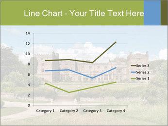 Muncaster Castle PowerPoint Templates - Slide 54