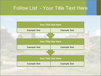 Muncaster Castle PowerPoint Templates - Slide 60