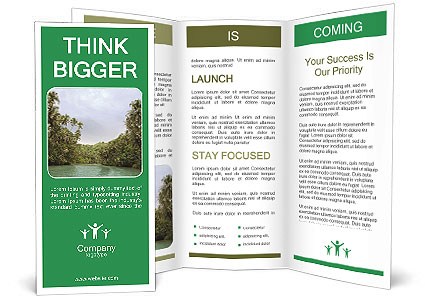 0000087002 Brochure Template