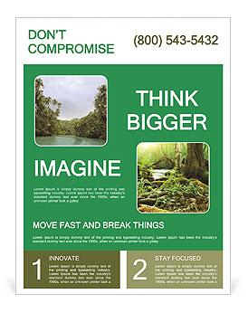 0000087002 Flyer Templates