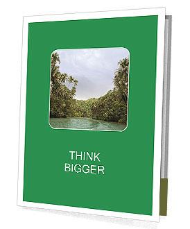 0000087002 Presentation Folder