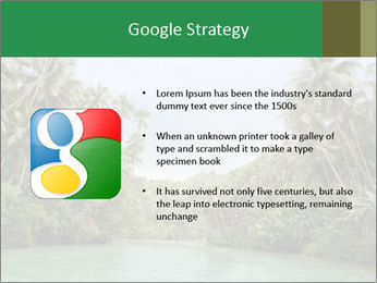 0000087002 PowerPoint Template - Slide 10